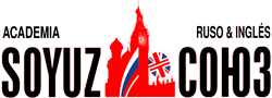 Soyuz Valladolid - Academia de Ingles y Ruso en Valladolid.
