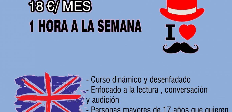 Inglés Activo
